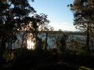 Clifftop Garden Batemans Bay