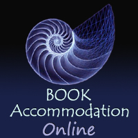 Book Online and Check Availability